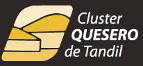 Cluster Quesero Tandil